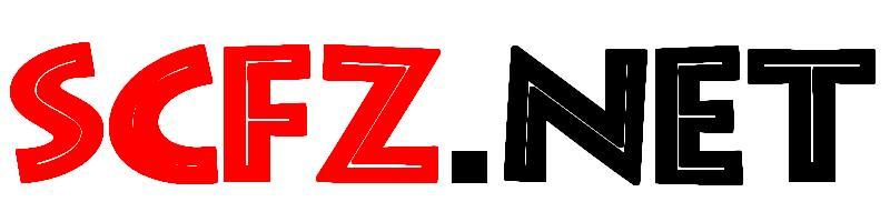 SCFZ.NET
