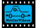 Slot Car Videos